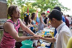 Global Village 2016 (Lehigh University) Tags: globallehigh iacoccainstitute lehigh lehighu lehighuniversity uppercents culturenight globalvillage international students