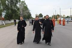 Хресна хода Калинівка (60)
