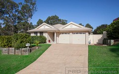 137 Regiment Road, Rutherford NSW