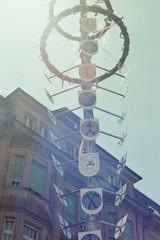 Konstanz Germany (Muse_MAI) Tags: nikon f801s konstanz constance germany deutschland film 35mm street strase city stadt 街景 街拍 城市 胶卷 尼康