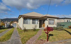 1031 Great Western Highway, Lithgow NSW