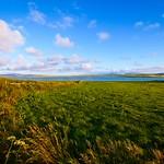 Loch of Harray thumbnail