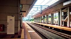 https://foursquare.com/v/ktm-rembau-kb16-komuter-station/50a169b2e4b05e06b6997187 #travel #holiday #train #railway #Asian #Malaysia #negeriSembilan #rembau #旅行 #度假 #火车站 #亚洲 #马来西亚 #森美兰