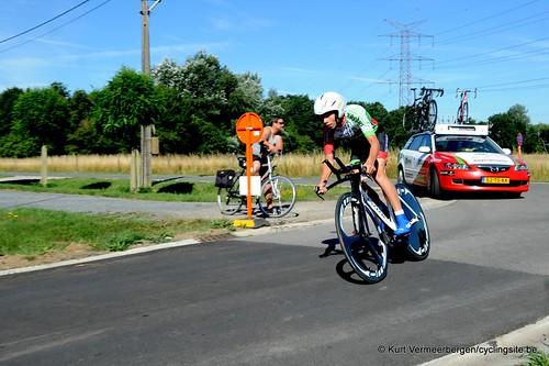 TT vierdaagse kontich 2017 (100)