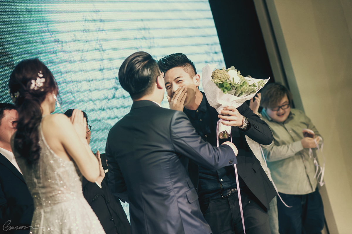 Color_150, 攝影服務說明, 婚禮紀錄, 婚攝, 婚禮攝影, 婚攝培根,台中, 台中萊特薇庭,萊特薇庭, Light Wedding