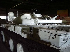 """IT-1 Missile Tank 14 • <a style=""""font-size:0.8em;"""" href=""""http://www.flickr.com/photos/81723459@N04/35717914451/"""" target=""""_blank"""">View on Flickr</a>"""