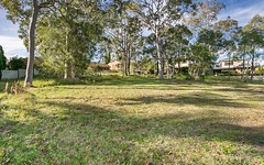 5 Kirkland Close, Lakelands NSW