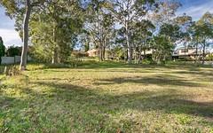 5 Kirkland Close, Lakelands NSW