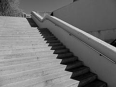 Porto - Metro (CarlosCoutinho) Tags: eduardosoutodemoura pritzkerprize carloscoutinho subswaystation metro oporto porto portugal archdaily arquitectura arquitetura architettura architecture architectur trindade