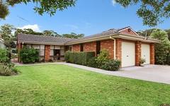 15 Hibiscus Street, Greystanes NSW