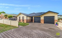 7 Northcliffe Place, Queanbeyan East NSW