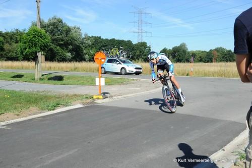 TT vierdaagse kontich 2017 (308)