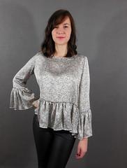 DSCN6759.JPGa (galeria.loveday) Tags: odzież skleponline olkusz loveday odzieżdamska sklepinternetowy sklepzciuchami sklepzodzieżą sklepzubraniami ubraniadamskie eleganckie nowoczesne