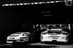 _DSC4487 (Saigō [www.facebook.com/racingmindchile]) Tags: ferrari porsche lamborghini bmw mercedes benz 911 turbo gt2 gt3 gt4 cup 993 rs 27 997 m3 e30 320 g63 amg 6x6 355 430 458 italia speciale chile santiago carreras deportiv auto autos sport cars nikon photo codegua