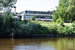 DSC_0207 copy (josierustle) Tags: worcester worcestershire summer nature water river sunshine
