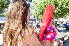 "Javier_M-Sanfermin2017090717003-2 • <a style=""font-size:0.8em;"" href=""http://www.flickr.com/photos/39020941@N05/35777630116/"" target=""_blank"">View on Flickr</a>"