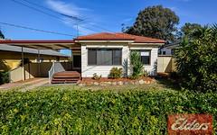 105 Vardys Road, Lalor Park NSW
