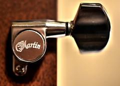 Macro Mondays - Bottoms Up - Martin Guitar Tuning Key (zendt66) Tags: zendt66 zendt nikon d7200 macromondays bottomsup macro monday bottoms up martin guitar tuning key hdr photomatix