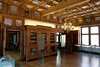 Besuch des Melanchthon-Museums in Bretten (infactoweb) Tags: melanchthon philipp bretten museum infactoweb