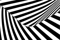 (agnes.mezosi) Tags: abstract abstractart minimalism minimalist minimal minimalart minimalistic monochrome monochromatic photography blackandwhite stripes lines