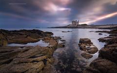 Château de Turpault. (f.ray35) Tags: castle quiberon morbihan 56 bretagne brittany bretagnetourisme canon breizh bzh côtesauvage océan atlantique sea