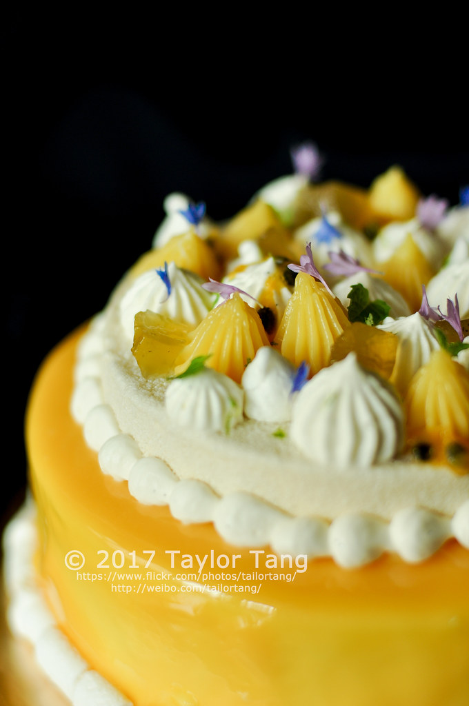 The World's Best Photos of mango and mousse - Flickr Hive Mind