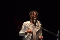 28 (Sol Mosca) Tags: fitopáez giros 30años concierto música argentina fabianacantilo rock