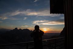expo-8269 (ernst.scherr) Tags: grã¼n adamekhütte gosau dachstein salzkammergut gletscher schnee natur mondaufgang mondlicht sonnenuntergang alpen pflanzen