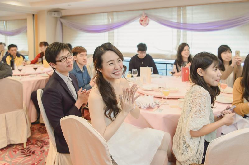 歐華酒店,歐華酒店婚攝,新秘Sunday,台北婚攝,歐華酒店婚宴,婚攝小勇,MSC_0071