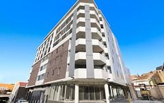 A102/11-13 Hercules Street, Ashfield NSW