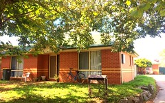 1/205 Wallace, Braidwood NSW
