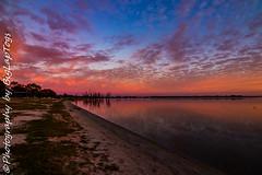 IMG_5914 (biglaptogs) Tags: barmera lakebonney riverland sa states sunsetsunrise