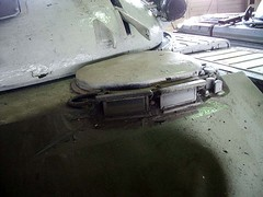 """IT-1 Missile Tank 26 • <a style=""""font-size:0.8em;"""" href=""""http://www.flickr.com/photos/81723459@N04/35849774365/"""" target=""""_blank"""">View on Flickr</a>"""