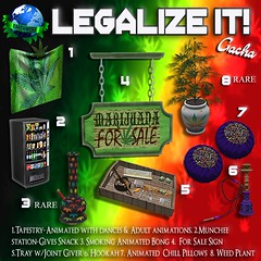 EARTHWORX- Legalize it! Gacha Key (Earthworx in Second Life) Tags: gavel 3d render counsel counselor court crime criminal government judge justice law lawyer legal punishment judicial
