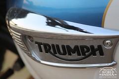 Triumph-Bonneville-T100 (12)