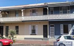 68 Chinchen St, Islington NSW