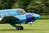 _DSC5901-13 (Ian. J. Winfield) Tags: airshow shuttleworth aviation flynavy aeroplane plane aircraft flight flying avro anson 19 nineteen bae