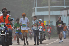 "marathon-2013-0030 • <a style=""font-size:0.8em;"" href=""http://www.flickr.com/photos/134955292@N08/34293939113/"" target=""_blank"">View on Flickr</a>"