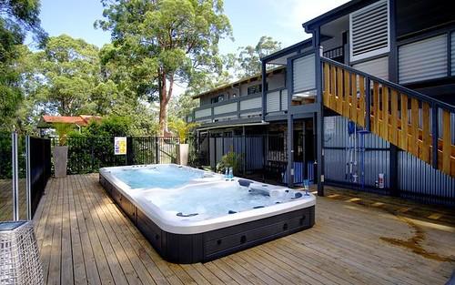 19 Macwood Road, Smiths Lake NSW