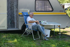 """Camping Prahljust • <a style=""""font-size:0.8em;"""" href=""""http://www.flickr.com/photos/142832155@N04/34336665064/"""" target=""""_blank"""">View on Flickr</a>"""