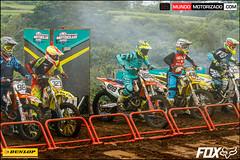 Motocross4Fecha_MM_AOR_0013
