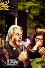 ZombieWalk2017-71 (Muncybr) Tags: brianmuncy photographedbybrianmuncy zombiewalkcolumbus zwcolumbus 2017 downtown oh ohio columbus columbusohio muncybryahoocom zombie zombies zombiewalk zombiewalkcolumbuscom