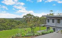 27 Bay Road, Arcadia NSW