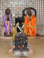 Sri Sadguru Samartha Narayana Maharaj Ashram Harihara  Photography By Chinmaya.M (80)