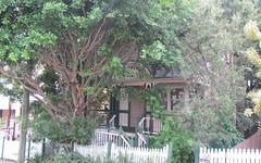 19 Crown Street, Petrie Terrace QLD