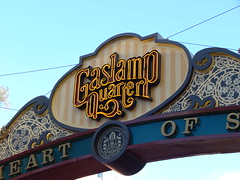 Heart of San Diego (Rubén HPF) Tags: san diego sunset ocean pacific beach tide pool cabrillo gaslamp quarter santa fe depot trolley