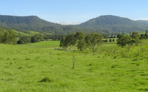 2 Rices Road, Kyogle NSW