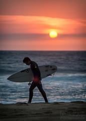 Hossegor #3 (Grind_da_coping) Tags: surfing surf france hossegor surfphotography waves wave beach nikon
