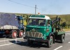 Last Motormans Run June 2017 178 (Mark Schofield @ JB Schofield) Tags: road transport haulage freight truck wagon lorry commercial vehicle hgv lgv haulier contractor foden albion aec atkinson borderer a62 motormans cafe standedge guy seddon tipper classic vintage scammell eightwheeler
