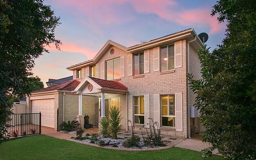 24 Skyhawk Avenue, Hamlyn Terrace NSW